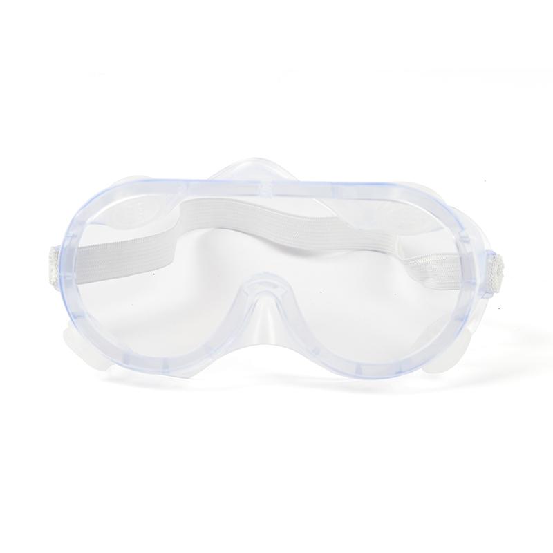 S2001护目镜