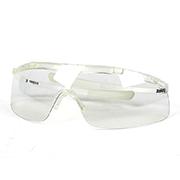 优唯斯9072210防护眼镜
